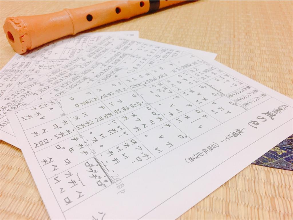 f:id:chikuyoukai:20181117105303j:image