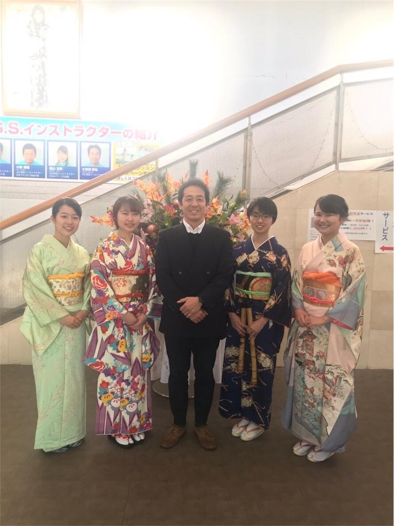 f:id:chikuyoukai:20190206182546j:image