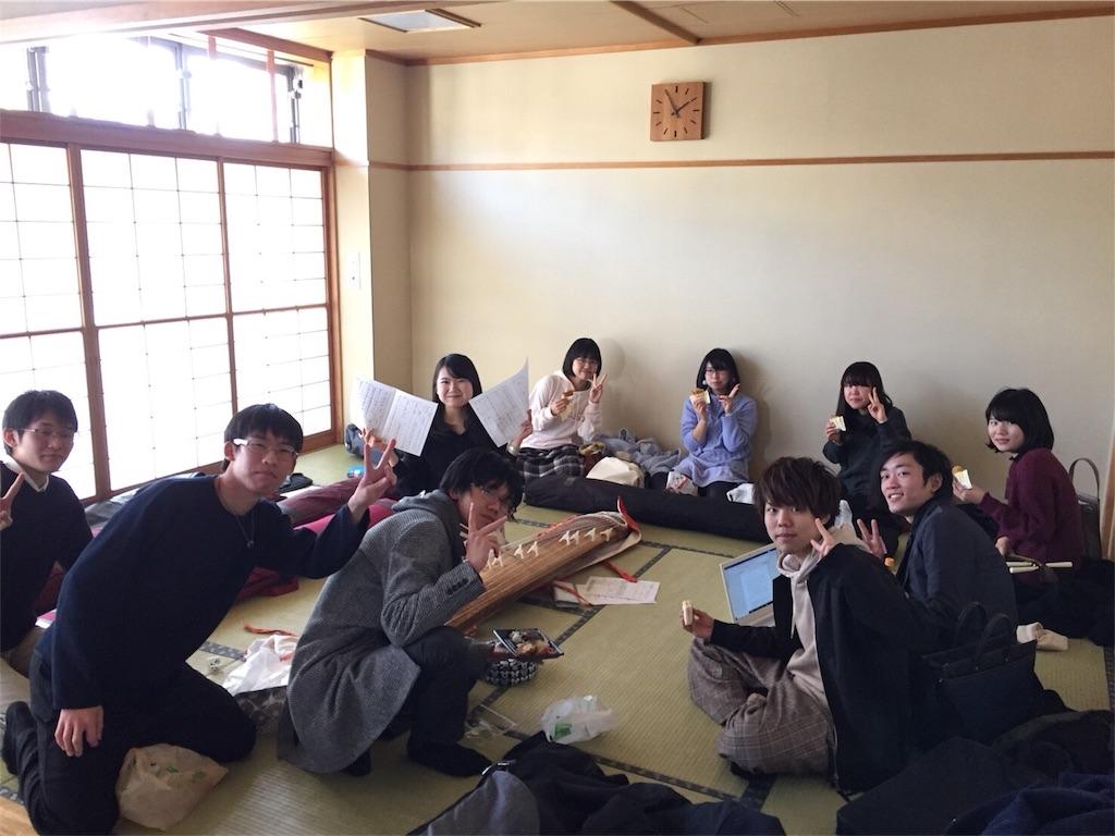 f:id:chikuyoukai:20190206182702j:image