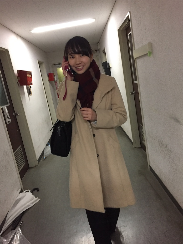 f:id:chikuyoukai:20190207165435j:image