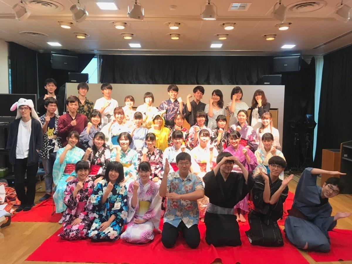 f:id:chikuyoukai:20190703153850j:plain