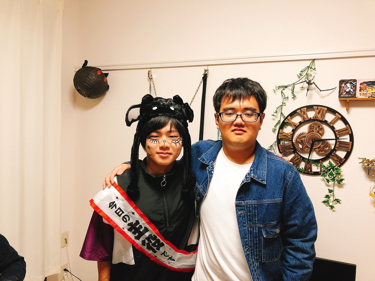 f:id:chikuyoukai:20191101024112j:plain