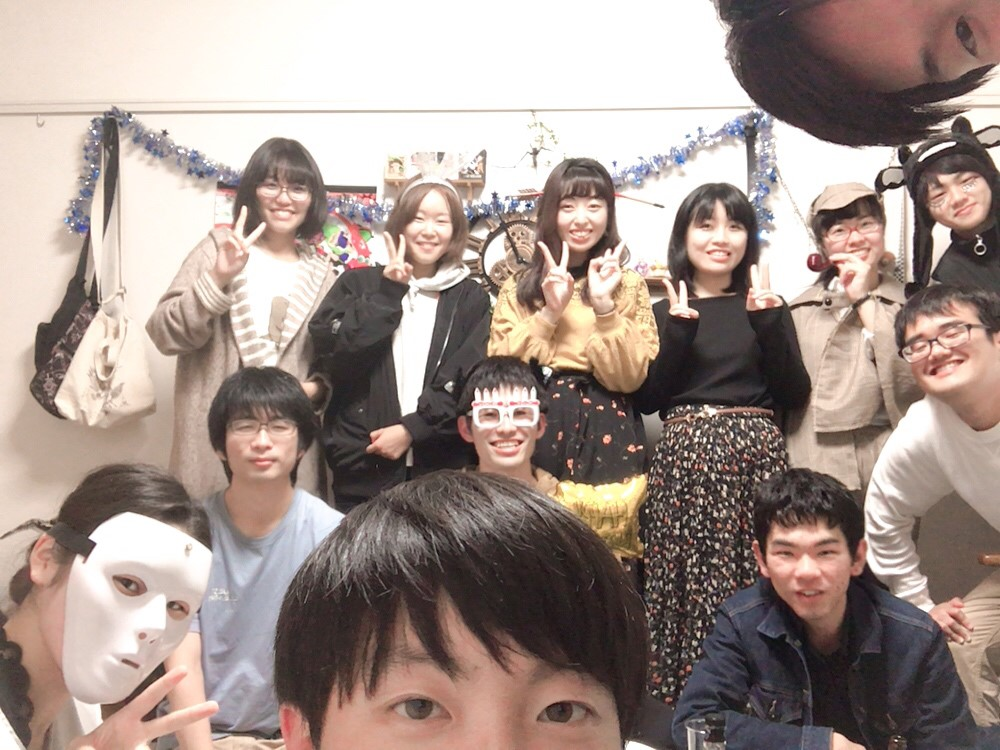 f:id:chikuyoukai:20191101024122j:plain