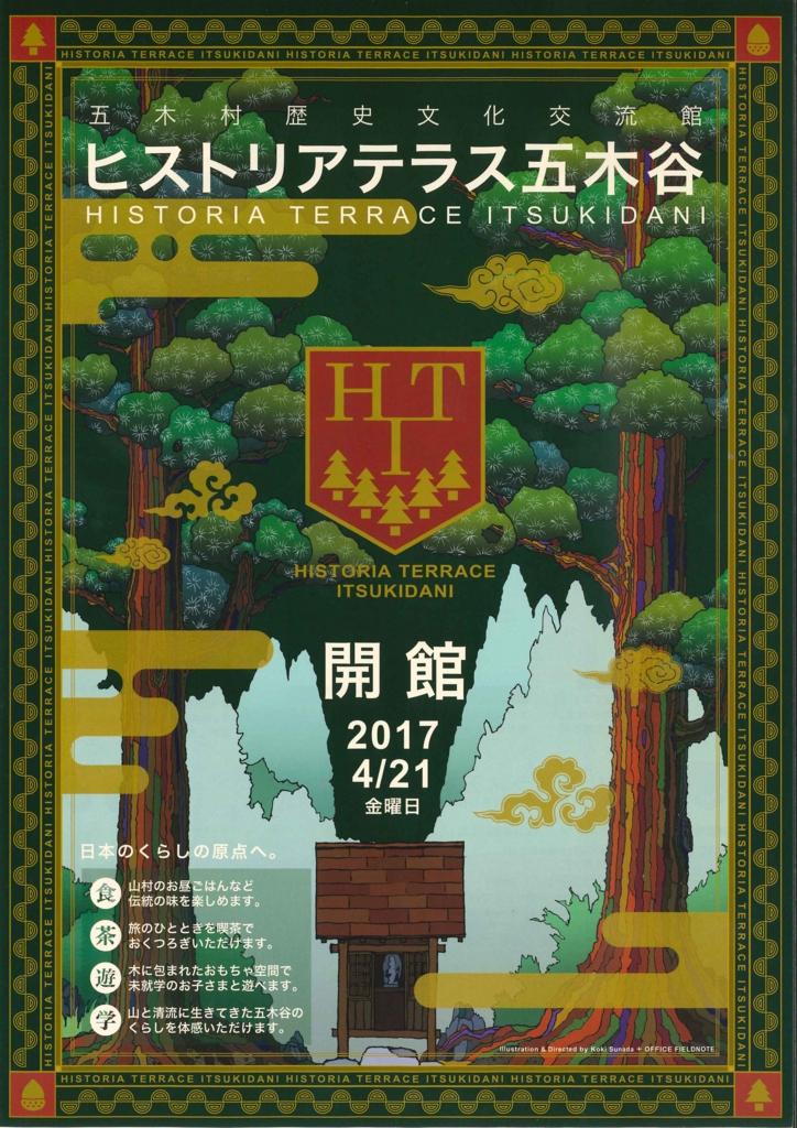 f:id:chikyu-mokkou:20170421213333j:plain