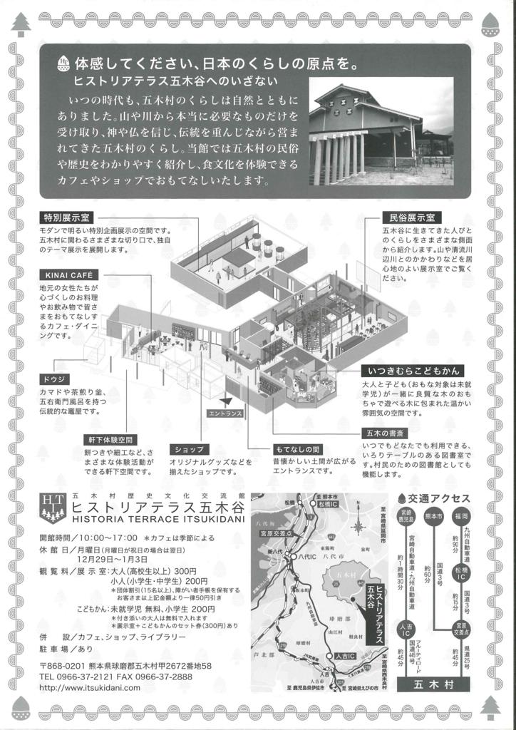 f:id:chikyu-mokkou:20170421213410j:plain