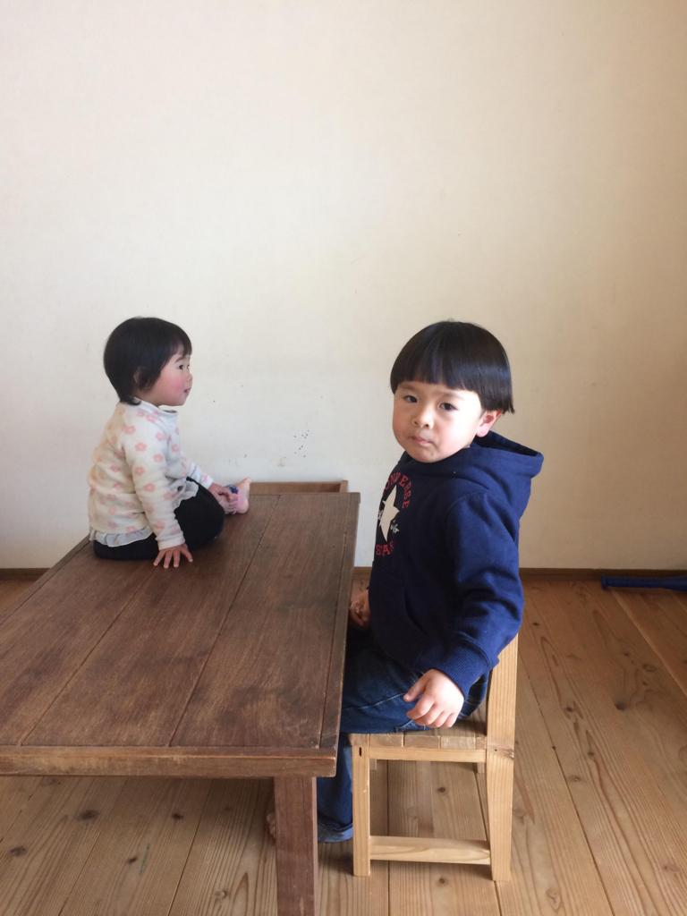 f:id:chikyu-mokkou:20180112221955j:plain