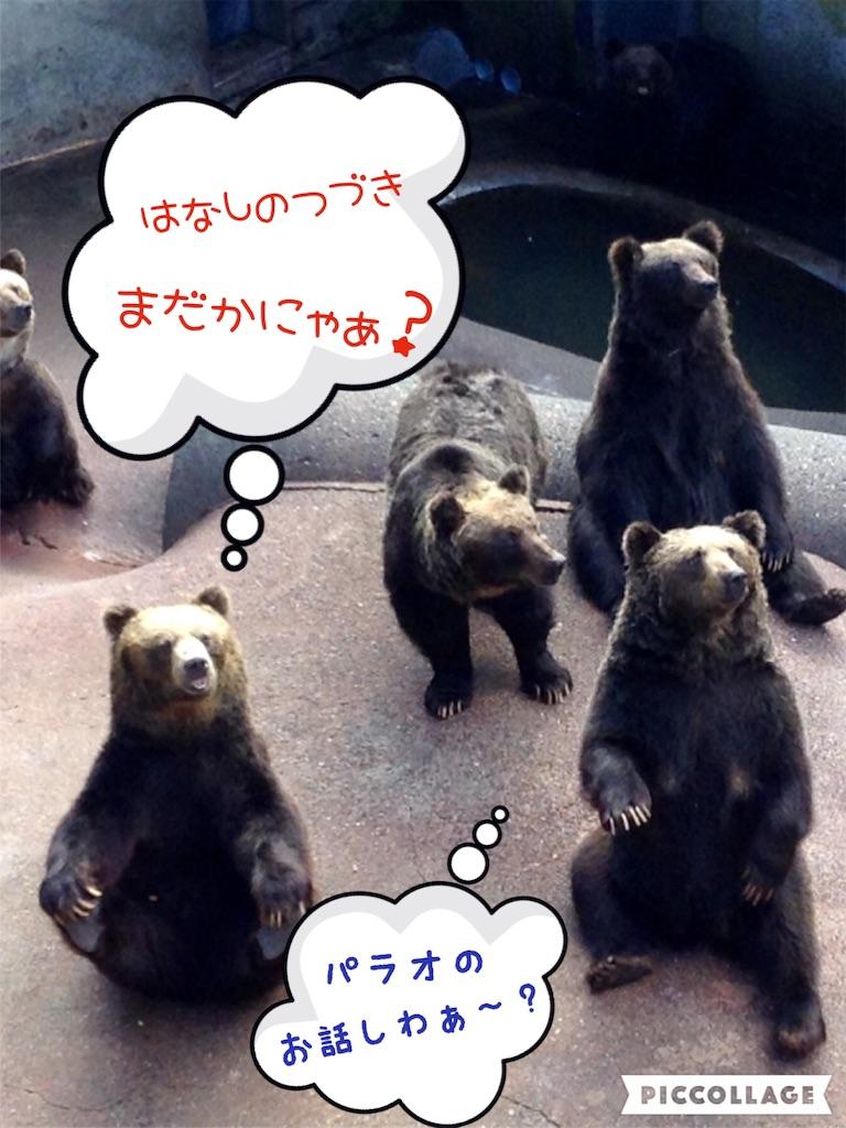 f:id:chikyusanpo:20161031032823j:image