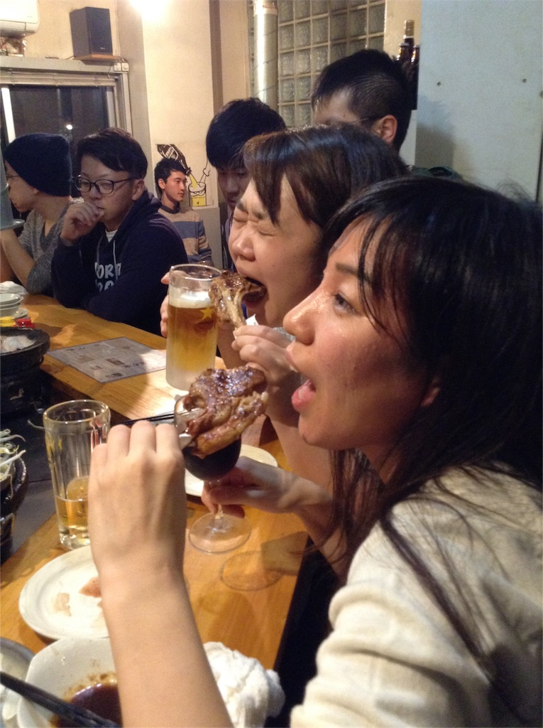 f:id:chikyusanpo:20161128043043j:image