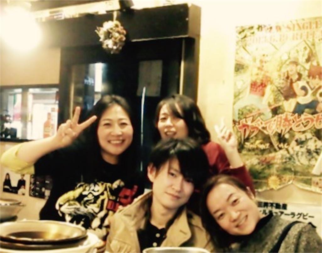 f:id:chikyusanpo:20170220181238j:image