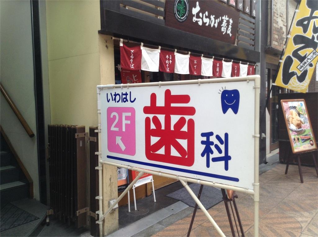 f:id:chikyusanpo:20170508213129j:image