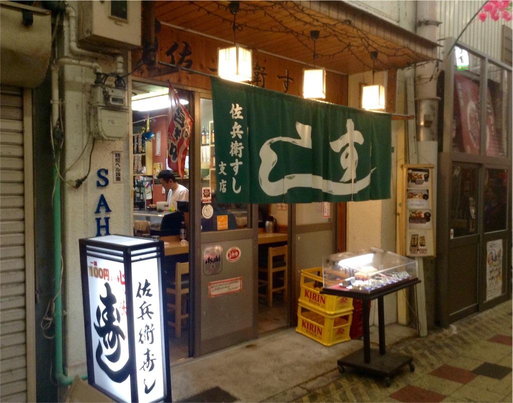 f:id:chikyusanpo:20170508215138j:image