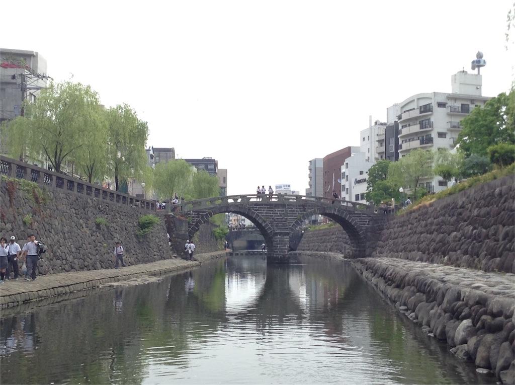 f:id:chikyusanpo:20170626013201j:image