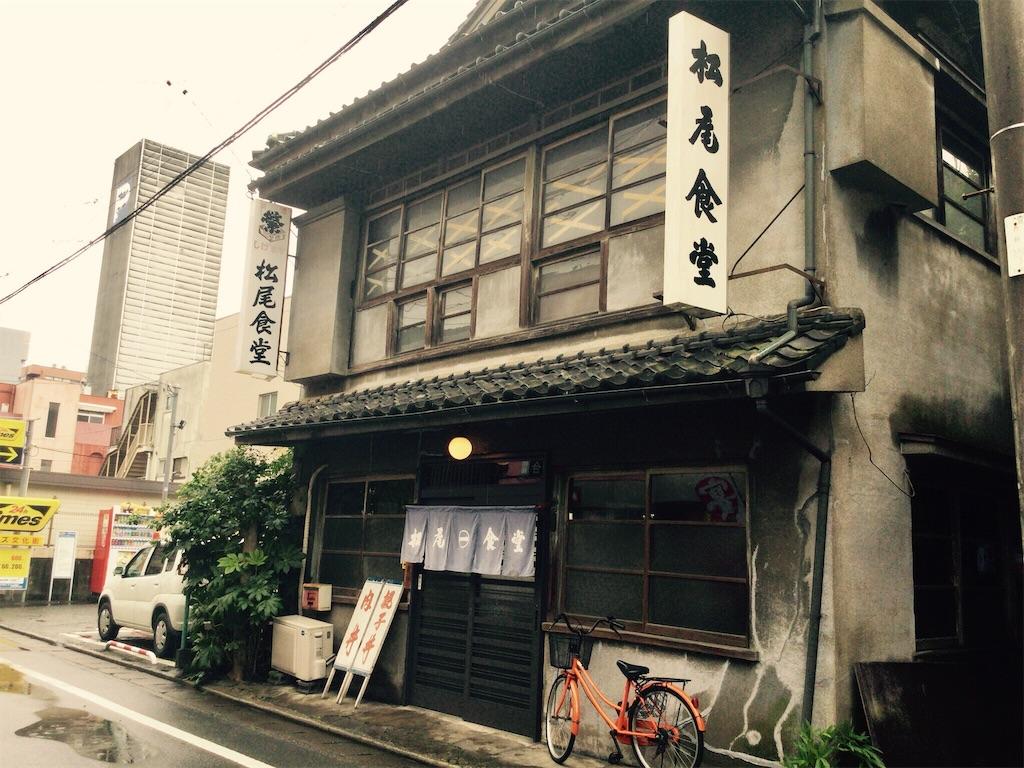 f:id:chikyusanpo:20170710202533j:image