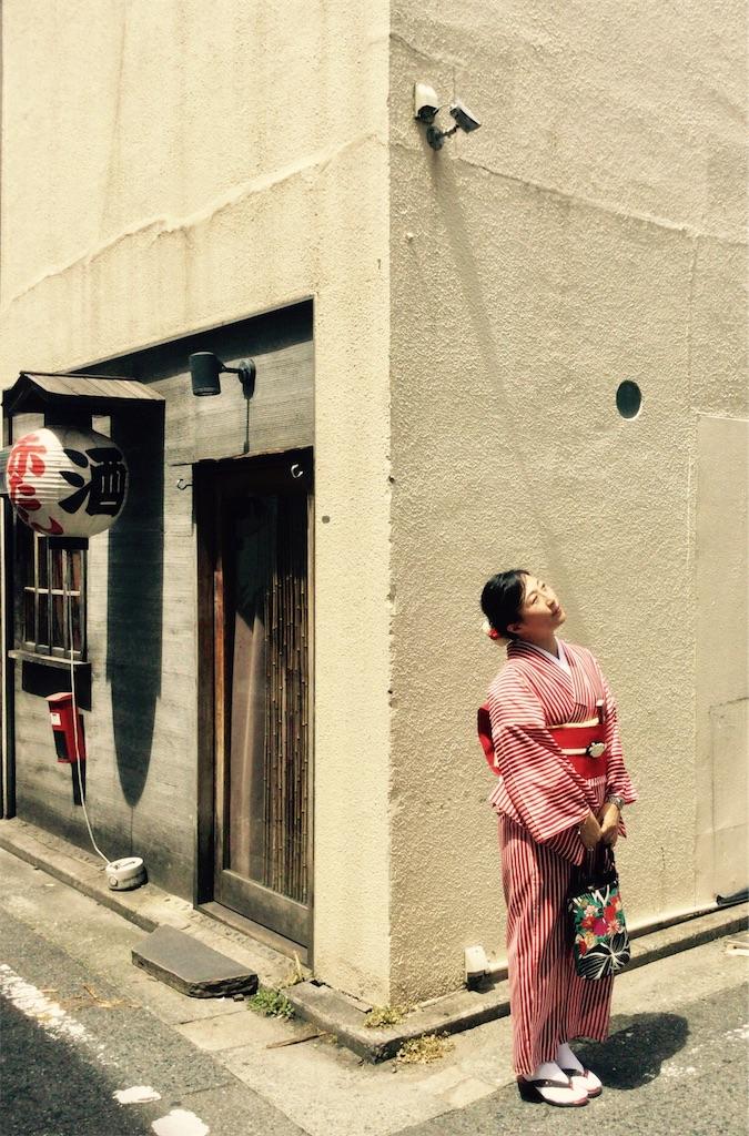 f:id:chikyusanpo:20170710204702j:image