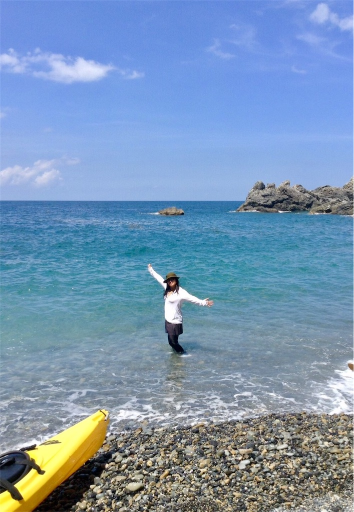 f:id:chikyusanpo:20170904082203j:image