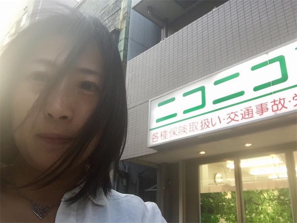 f:id:chikyusanpo:20171010182809j:image