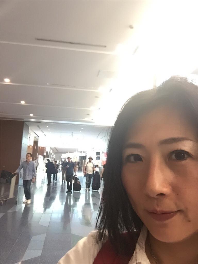 f:id:chikyusanpo:20171012140353j:image