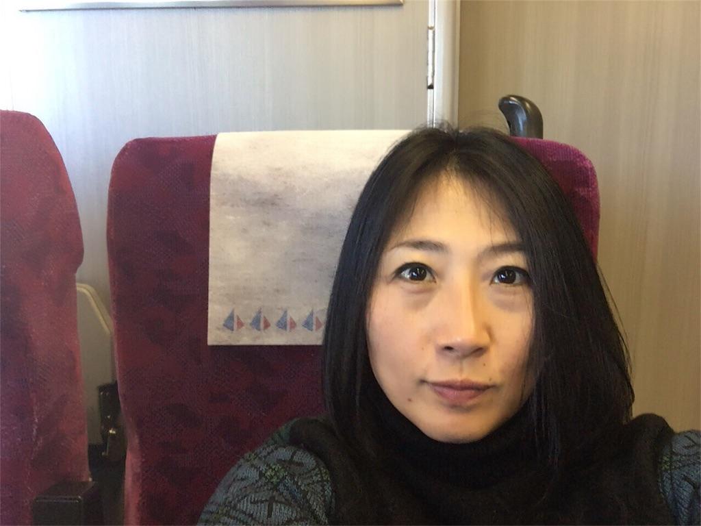 f:id:chikyusanpo:20180102122409j:image