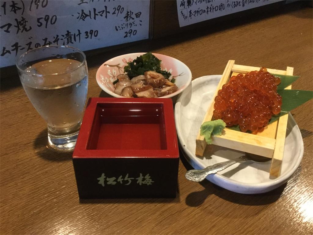 f:id:chikyusanpo:20180118134722j:image