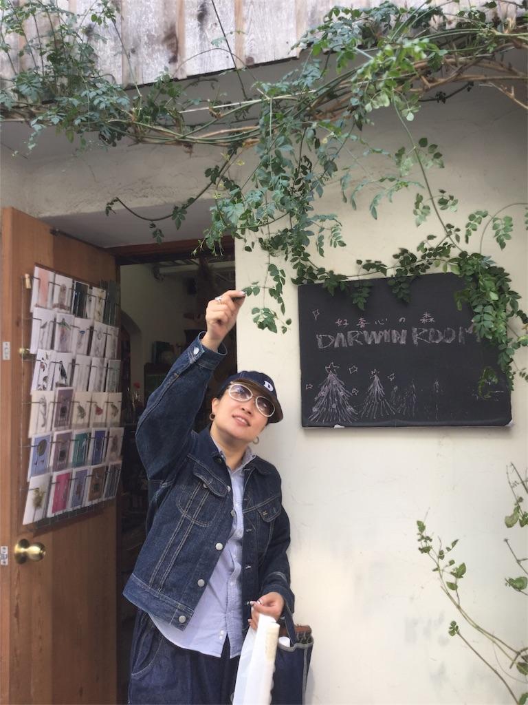 f:id:chikyusanpo:20180314161057j:image