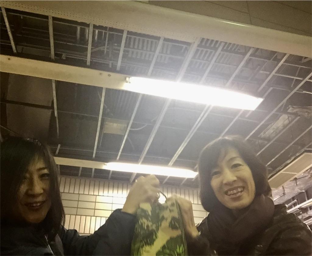 f:id:chikyusanpo:20180318122455j:image