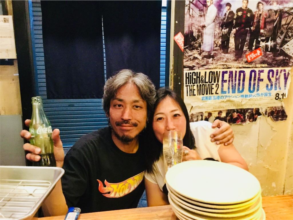 f:id:chikyusanpo:20180608203747j:image