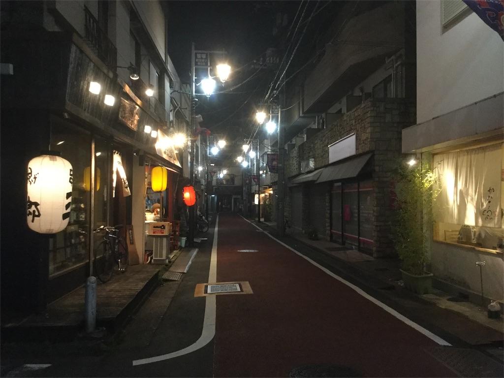 f:id:chikyusanpo:20180610160440j:image
