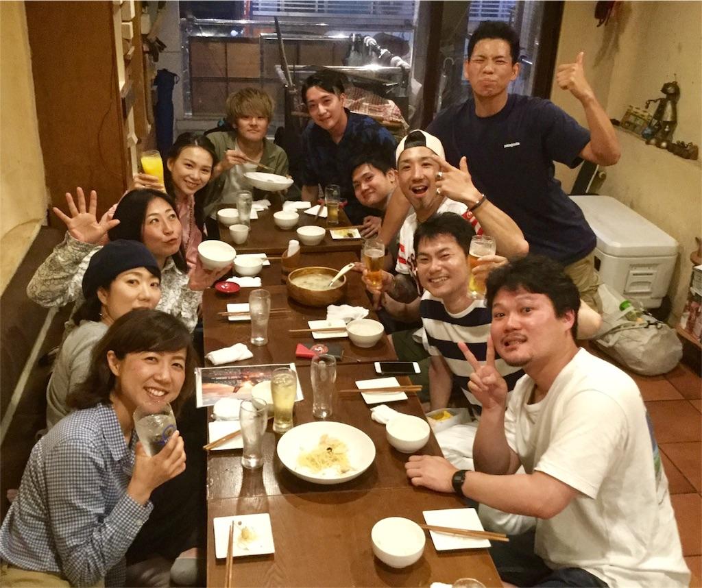 f:id:chikyusanpo:20180611141050j:image