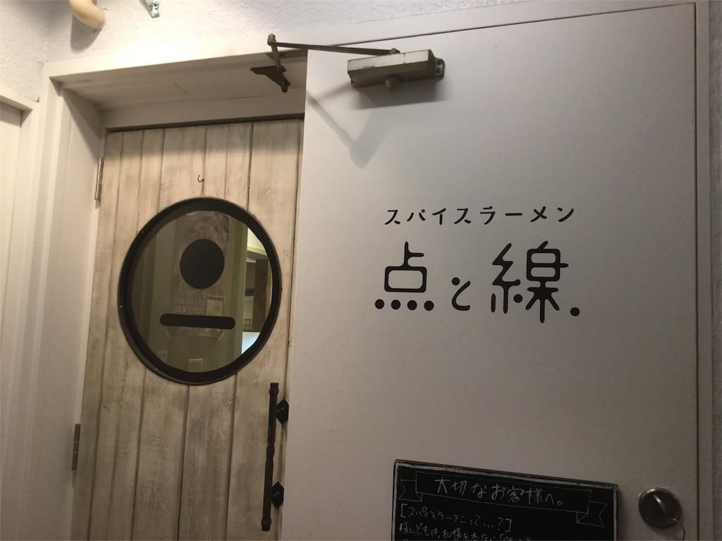 f:id:chikyusanpo:20180611223842j:image