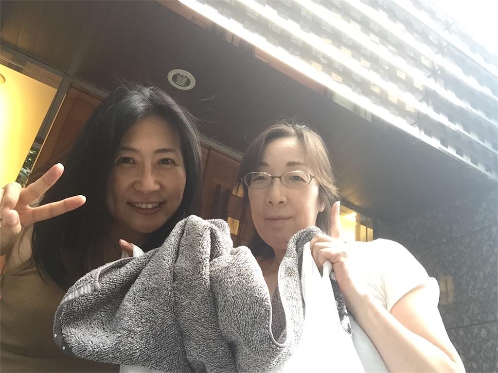 f:id:chikyusanpo:20180714073313j:image