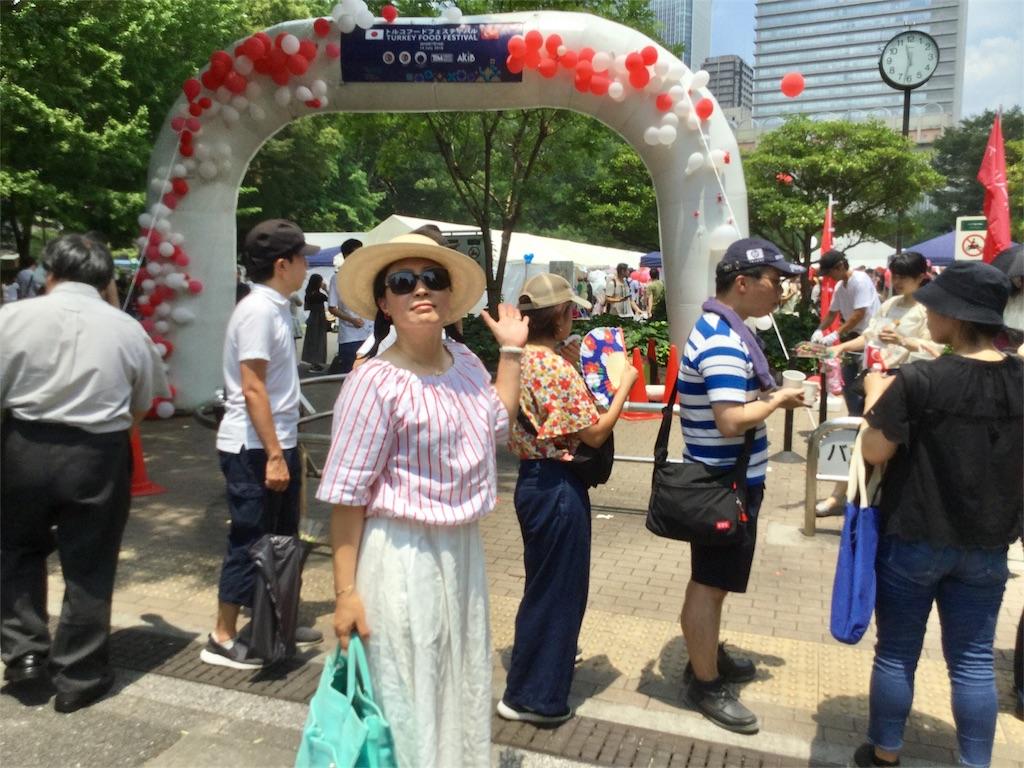 f:id:chikyusanpo:20180715071611j:image
