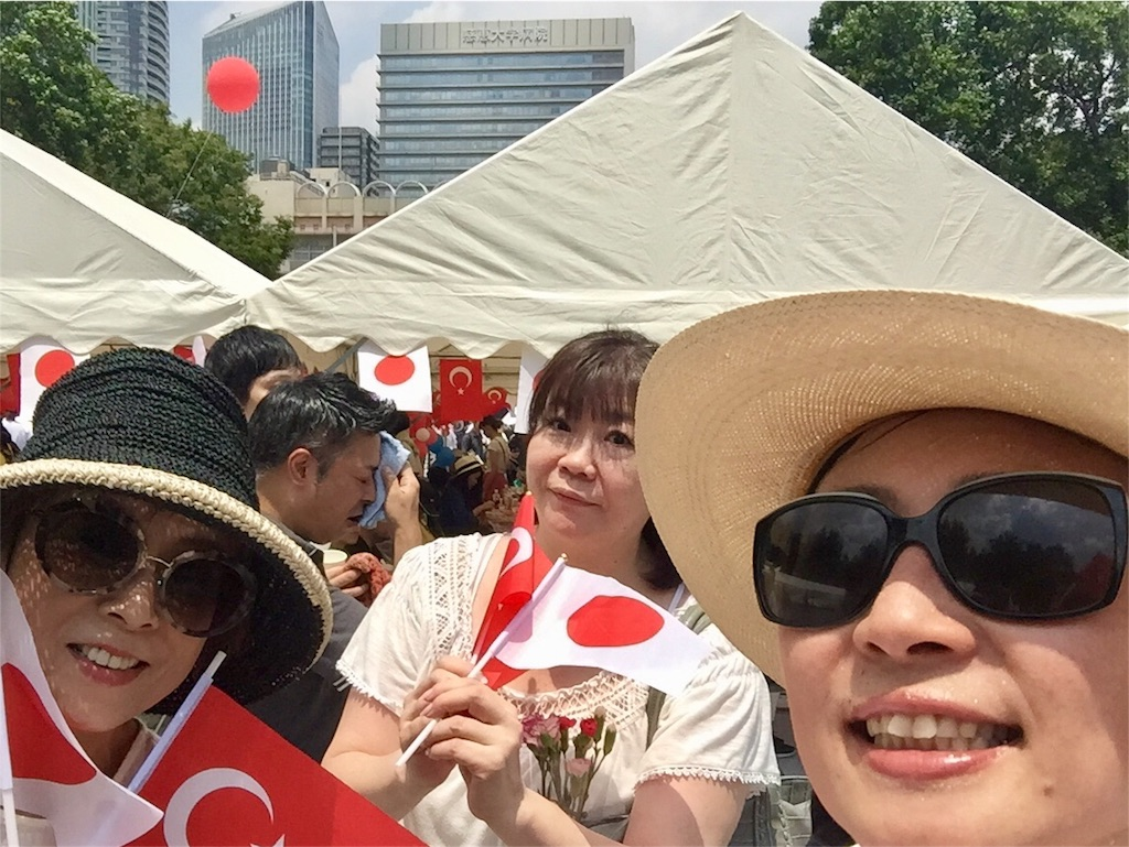 f:id:chikyusanpo:20180715071700j:image