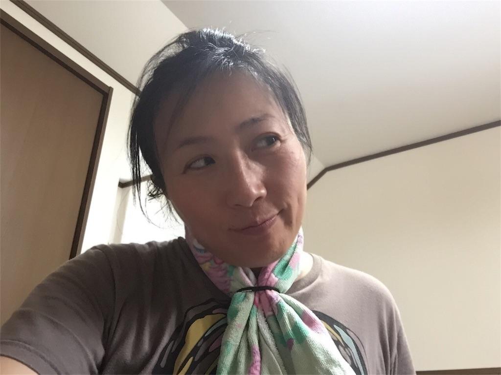 f:id:chikyusanpo:20180716124709j:image