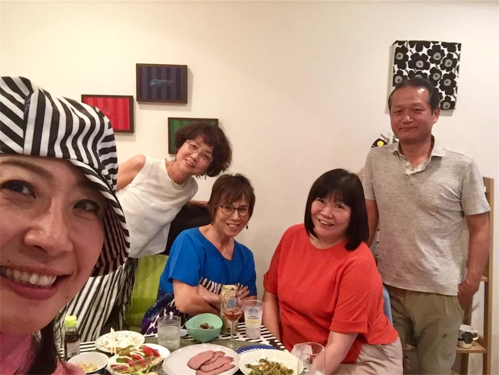 f:id:chikyusanpo:20180812093957j:image