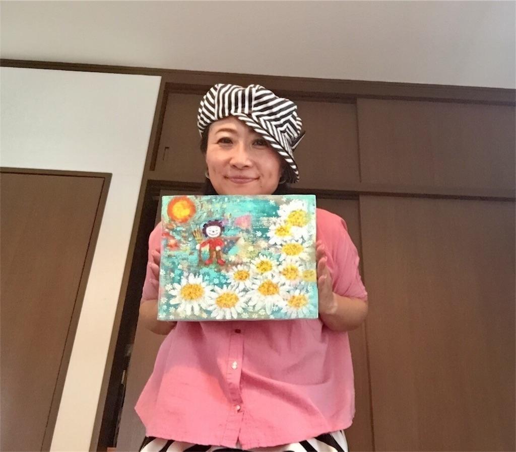 f:id:chikyusanpo:20180812094135j:image