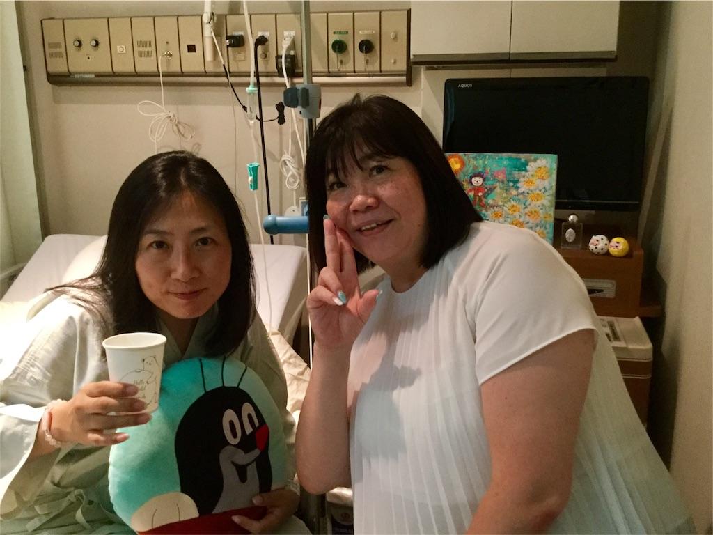 f:id:chikyusanpo:20180815121240j:image
