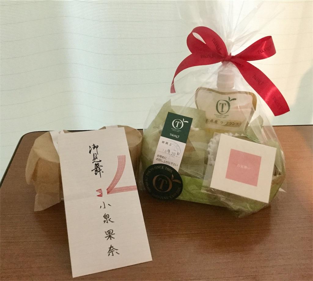 f:id:chikyusanpo:20180821045314j:image