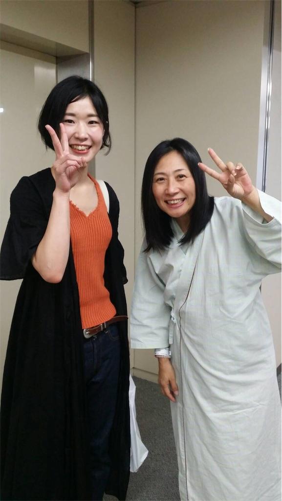 f:id:chikyusanpo:20180821062251j:image