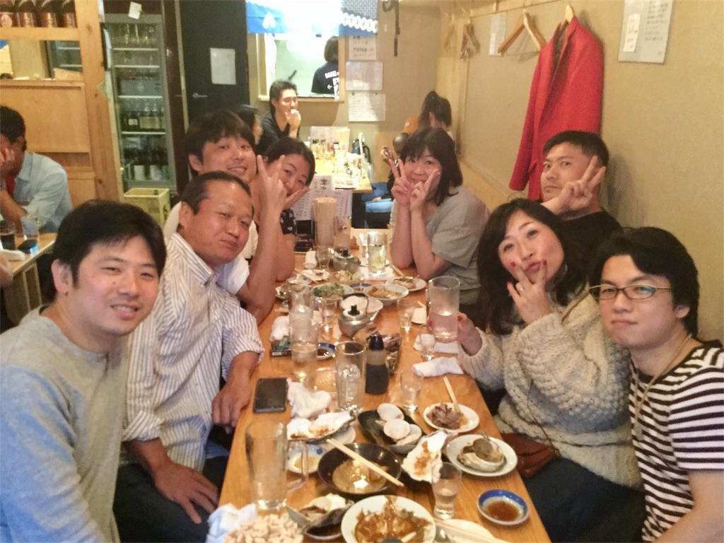 f:id:chikyusanpo:20180930235019j:image