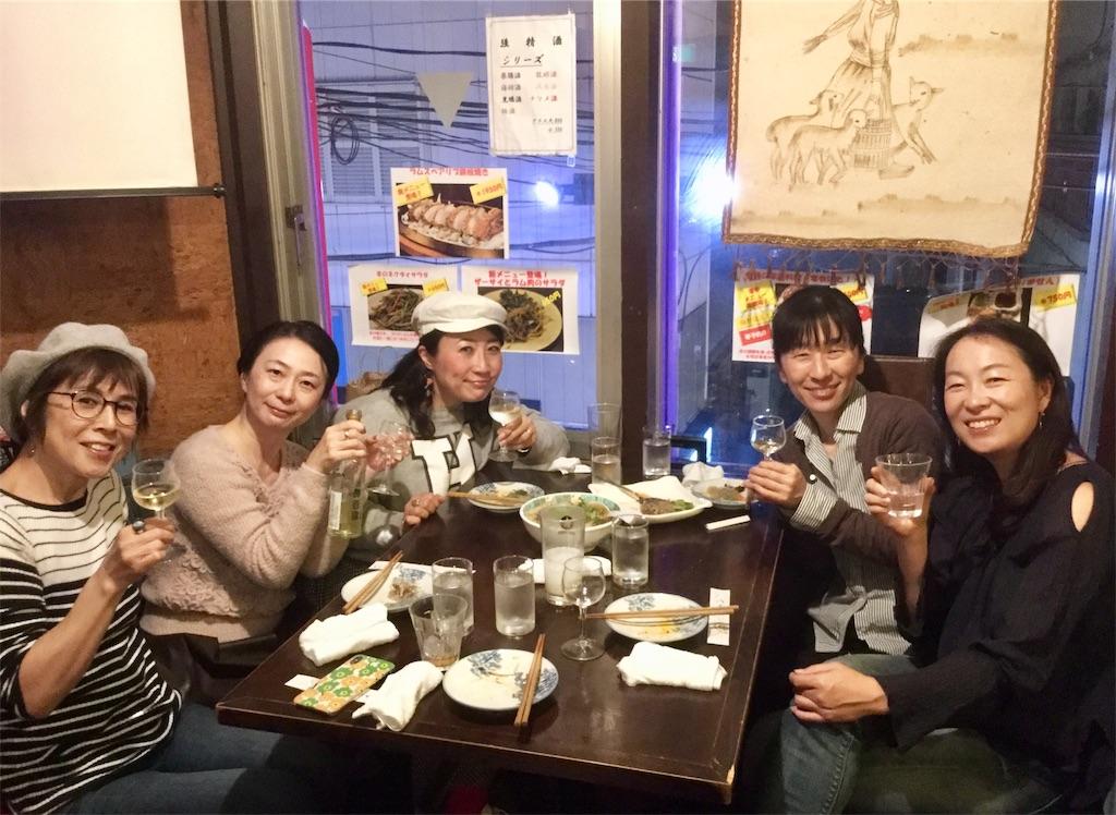 f:id:chikyusanpo:20181015062655j:image