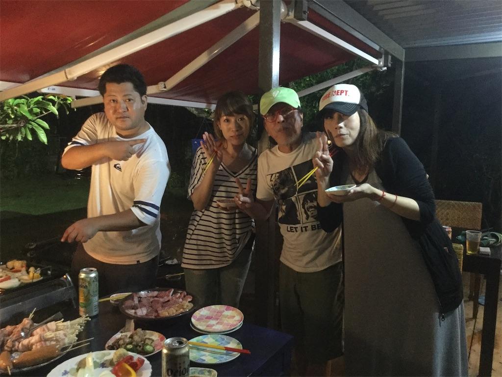 f:id:chikyusanpo:20181106134936j:image