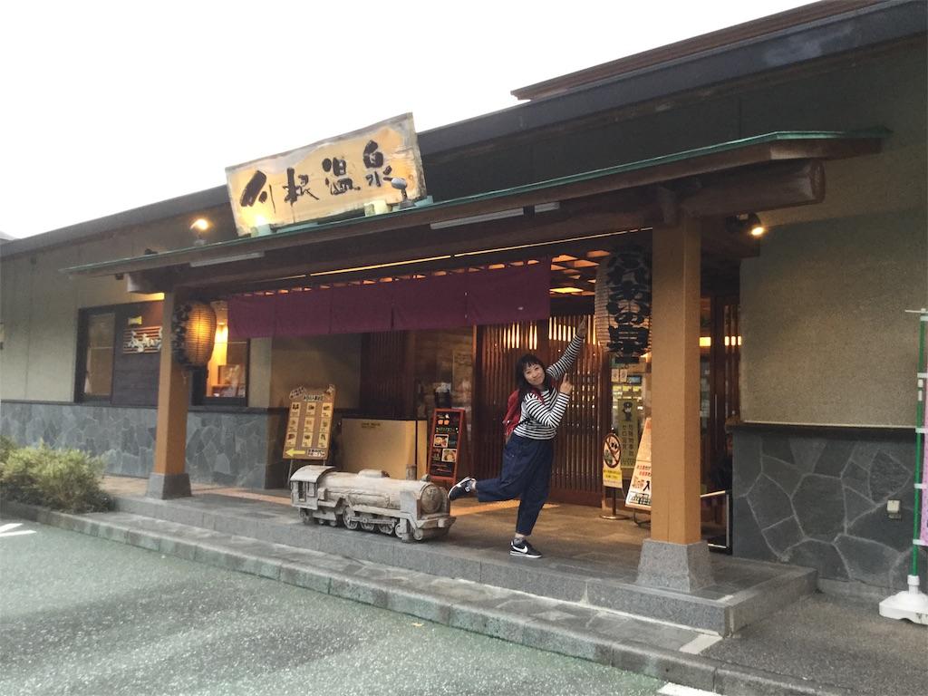 f:id:chikyusanpo:20181128123445j:image