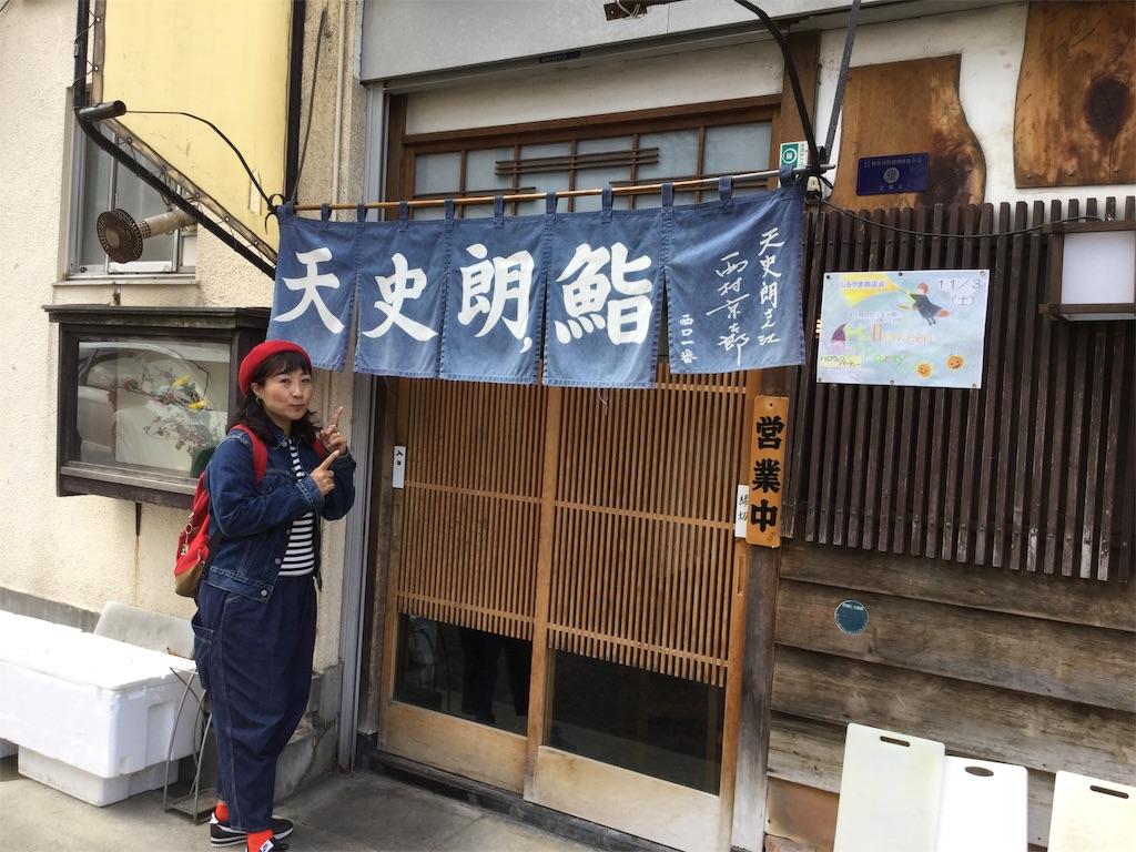 f:id:chikyusanpo:20181128123507j:image