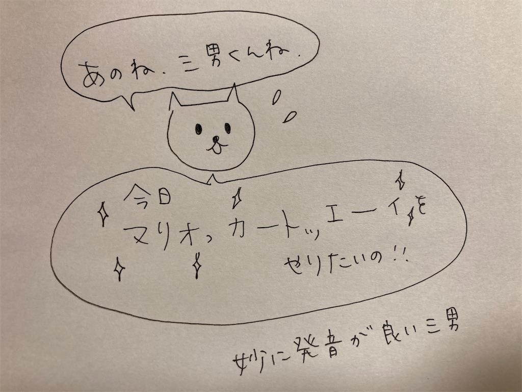f:id:child_kodomo:20210222231845j:image