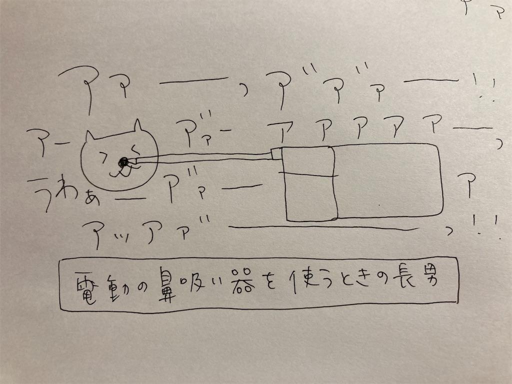 f:id:child_kodomo:20210222232927j:image
