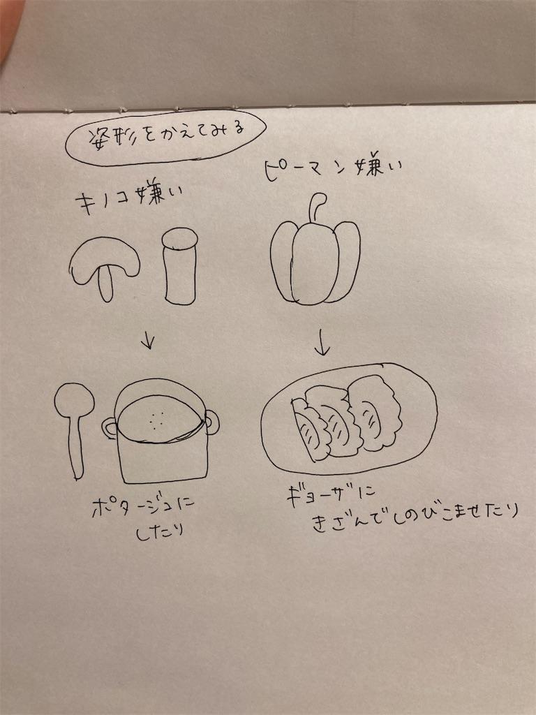 f:id:child_kodomo:20210224000556j:image