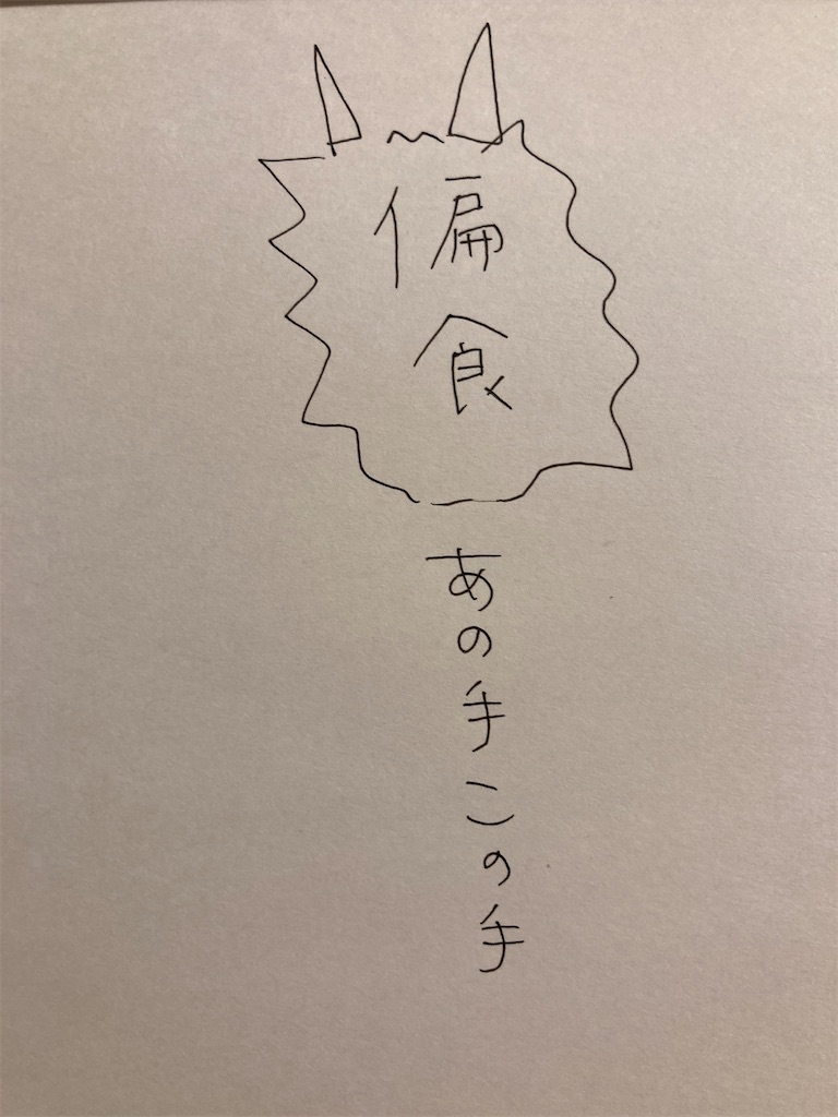 f:id:child_kodomo:20210224000602j:image