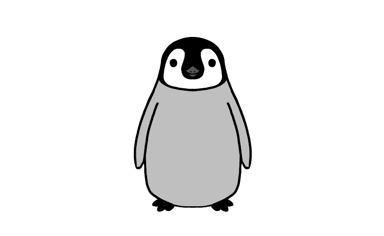 f:id:child_penguin:20180418122241p:plain
