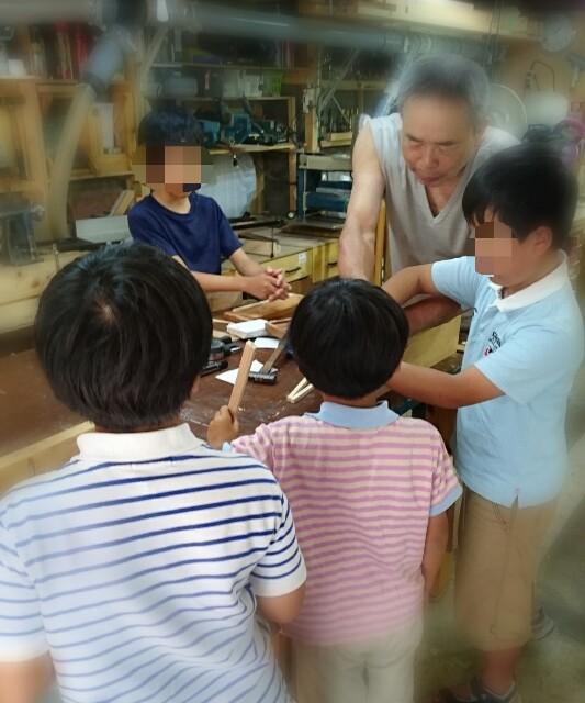 f:id:childeducation358:20160818220437j:image