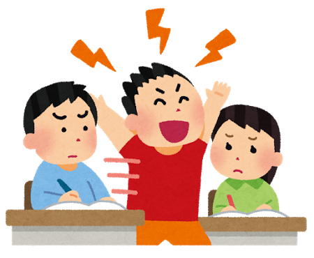 f:id:childtrendsdatabank:20170819215902p:plain